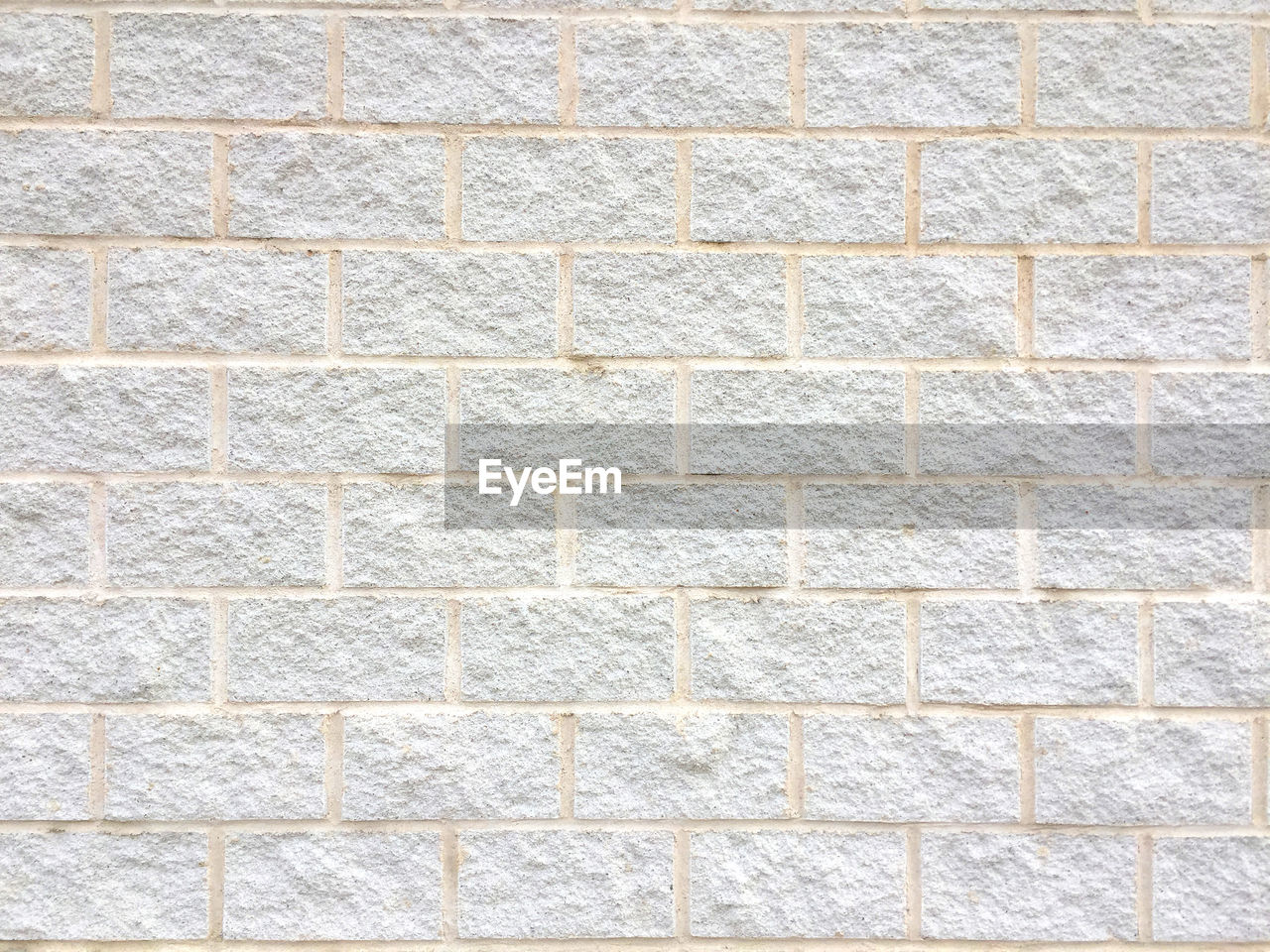 wall - building feature, textured, full frame, pattern, backgrounds, brick wall, tile, architecture, no people, built structure, close-up, indoors, day, nature