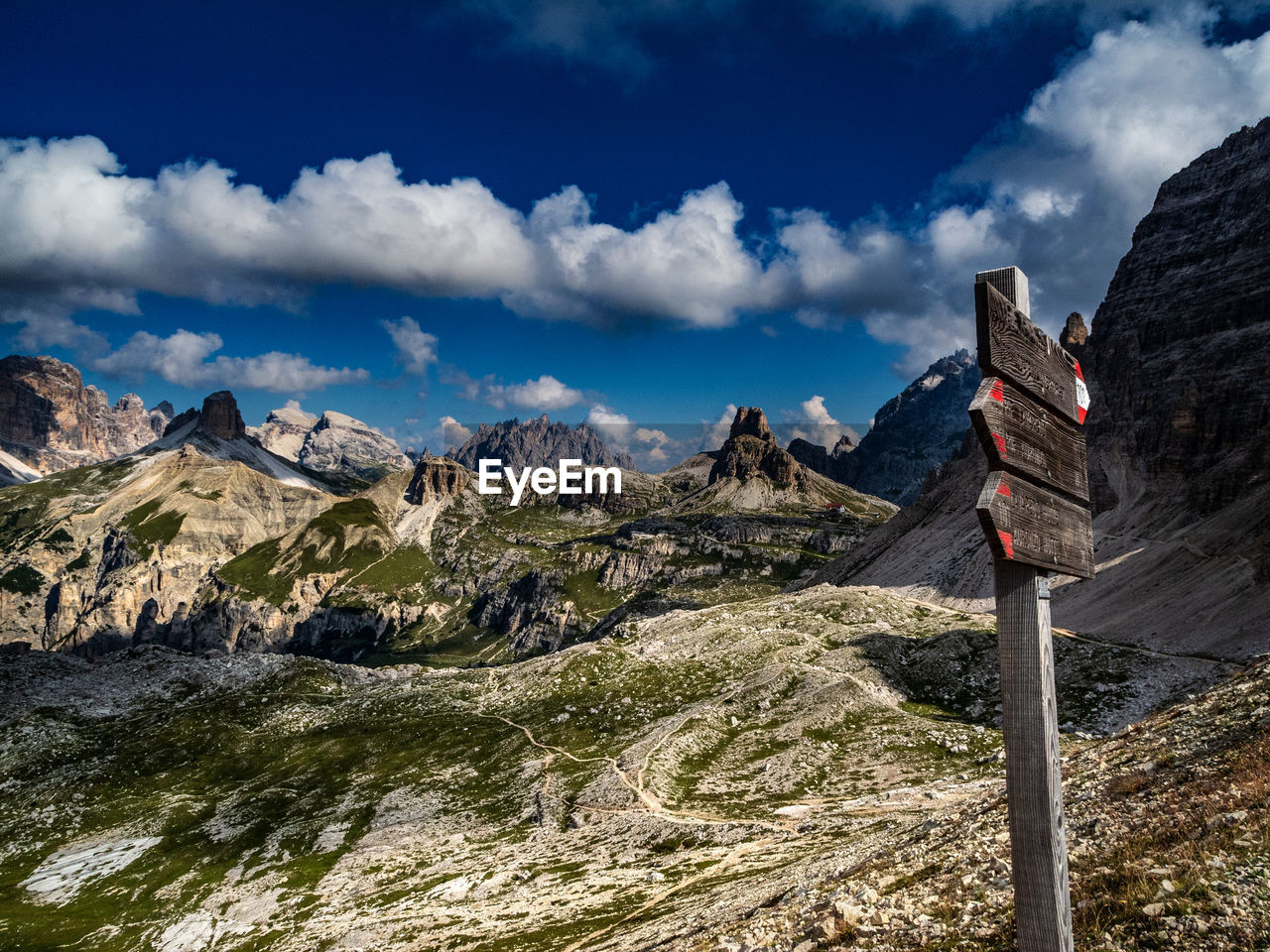 mountain, sky, cloud - sky, scenics - nature, mountain range, beauty in nature, environment, tranquility, tranquil scene, nature, non-urban scene, landscape, day, rock, idyllic, no people, outdoors, solid, snow, rock - object, formation, mountain peak, snowcapped mountain