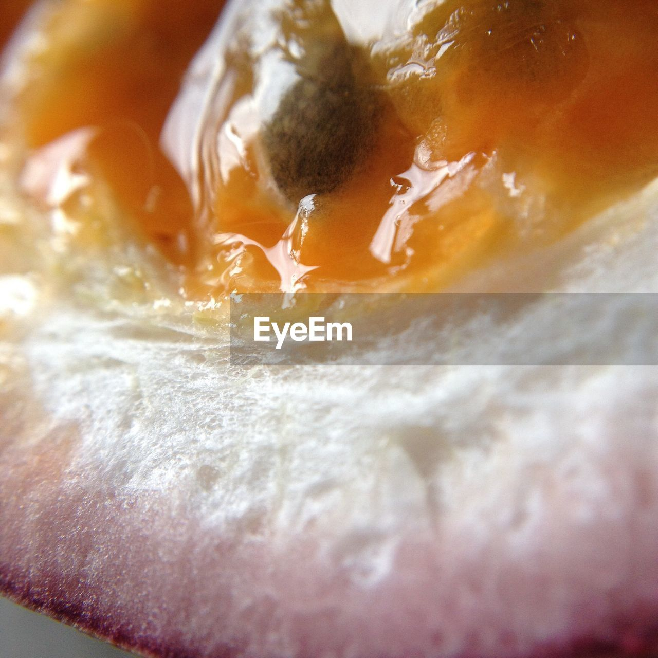 food and drink, freshness, food, close-up, indoors, preparation, selective focus, no people, egg yolk, healthy eating, slice, ready-to-eat, day