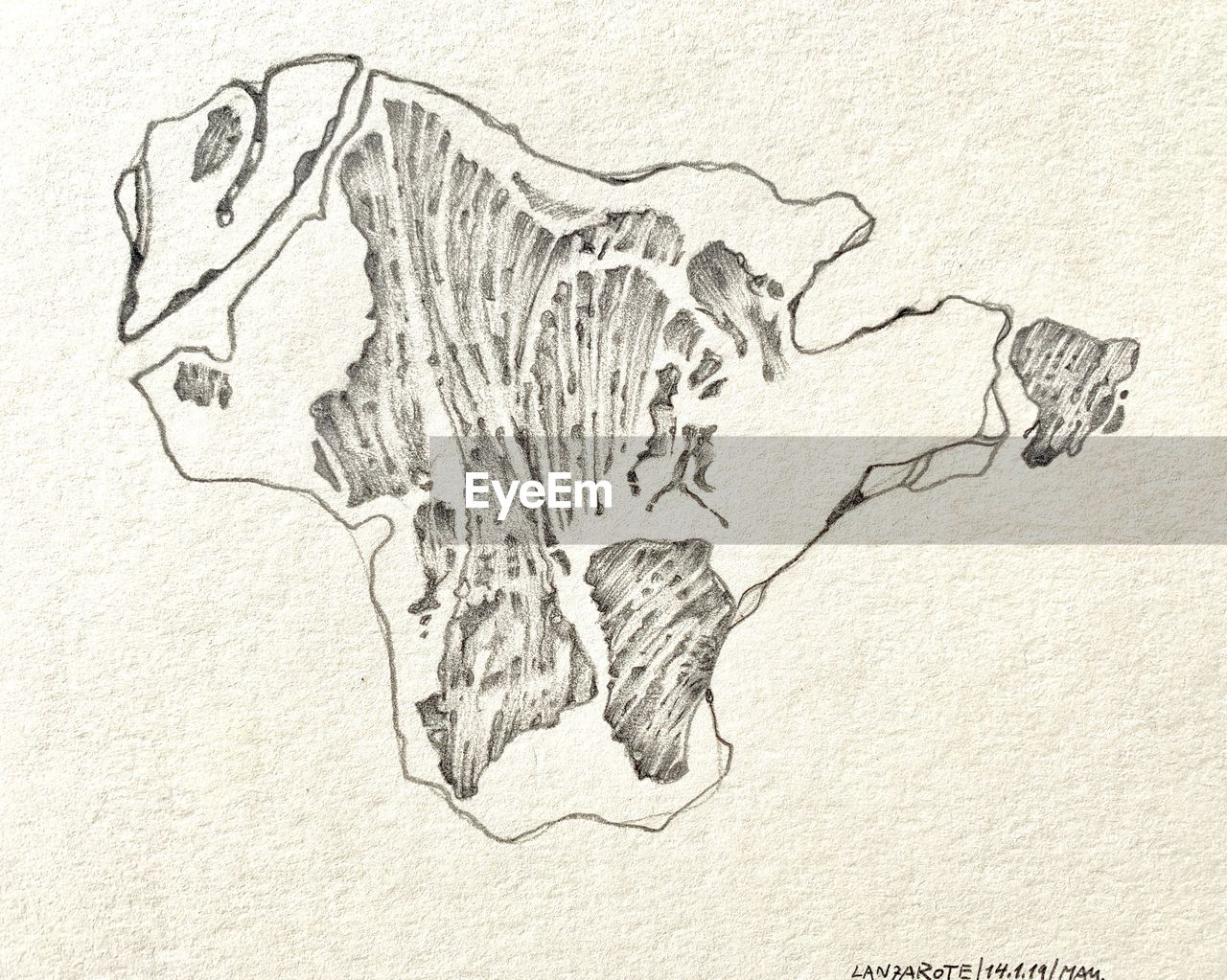 map, paper, creativity, no people, ink, art and craft, drawing - art product, design, close-up, textured, pattern, indoors, shape, emotion, drawing - activity, studio shot, nature, backgrounds, pencil drawing, textured effect, global communications, topography
