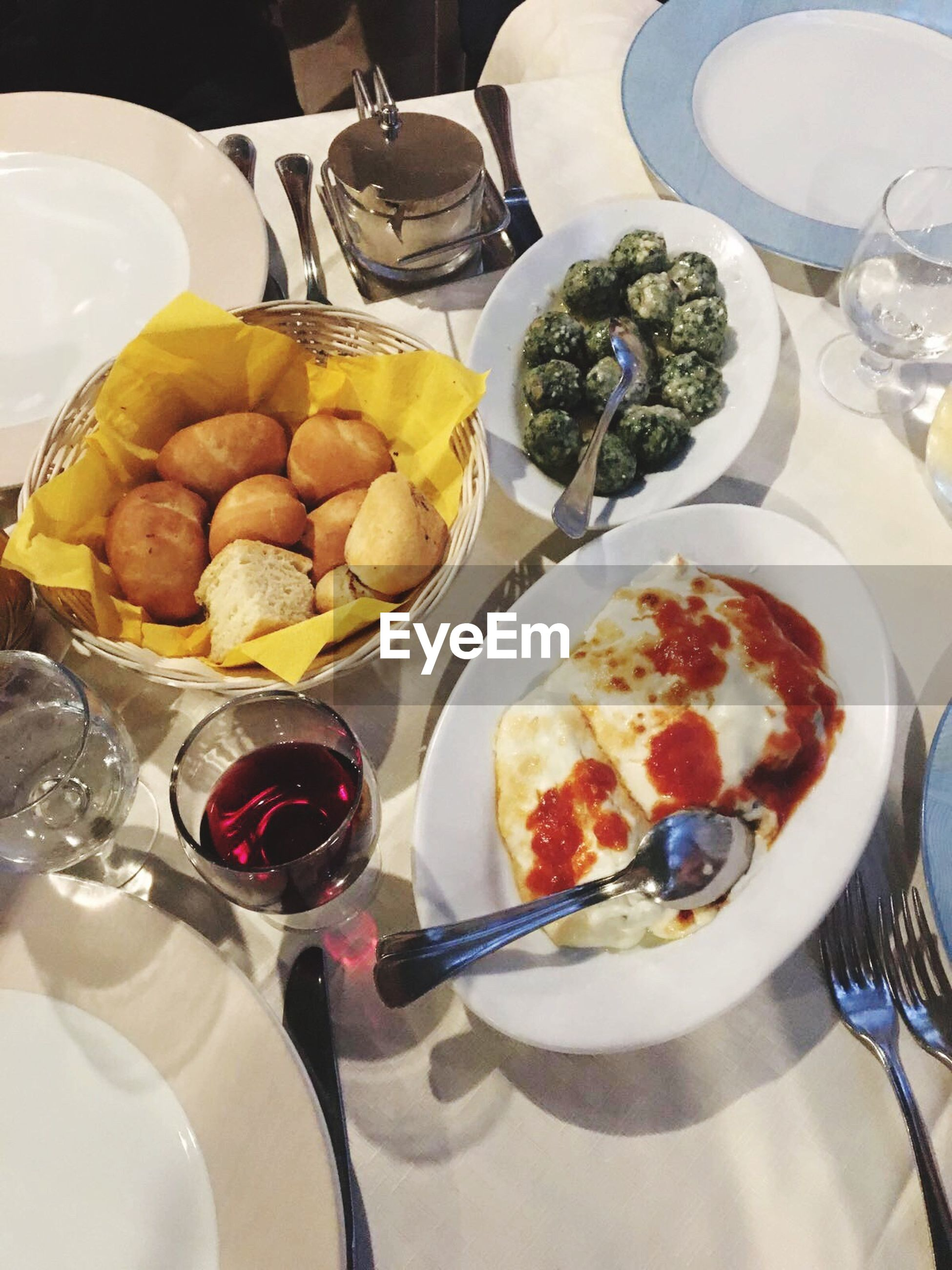 food and drink, food, freshness, table, indoors, high angle view, healthy eating, plate, ready-to-eat, indulgence, tray, meal, serving size, lunch, dinner, temptation, no people