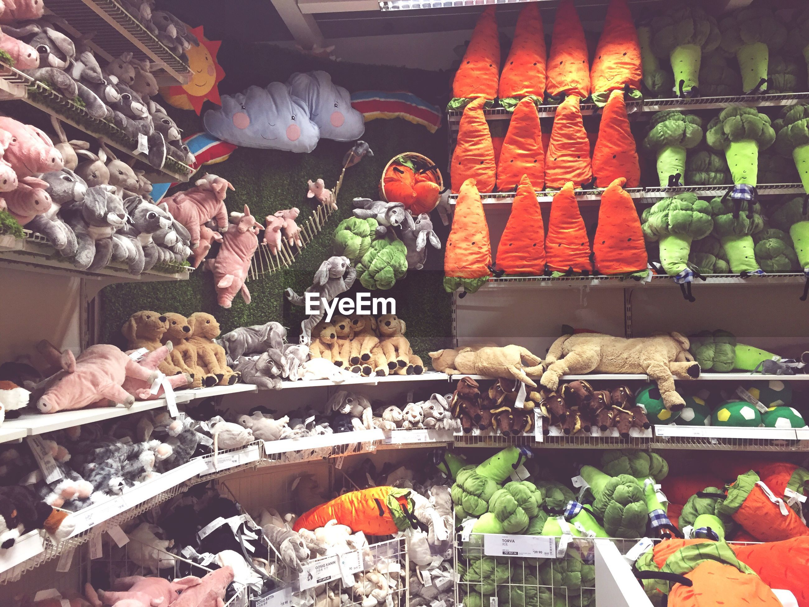for sale, variation, retail, choice, abundance, large group of objects, market stall, multi colored, market, display, arrangement, store, sale, collection, in a row, no people, day, full frame, backgrounds, colorful, close-up, side by side, heap