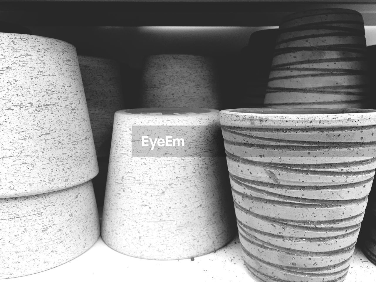 stack, still life, no people, close-up, indoors, large group of objects, food and drink, ceramics, container, choice, arrangement, variation, group of objects, abundance, food, pattern, balance, full frame, retail, order