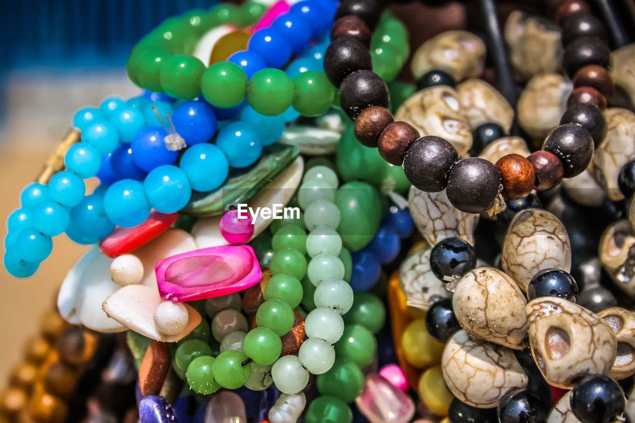 multi colored, focus on foreground, close-up, variation, large group of objects, for sale, abundance, no people, food, indoors, day