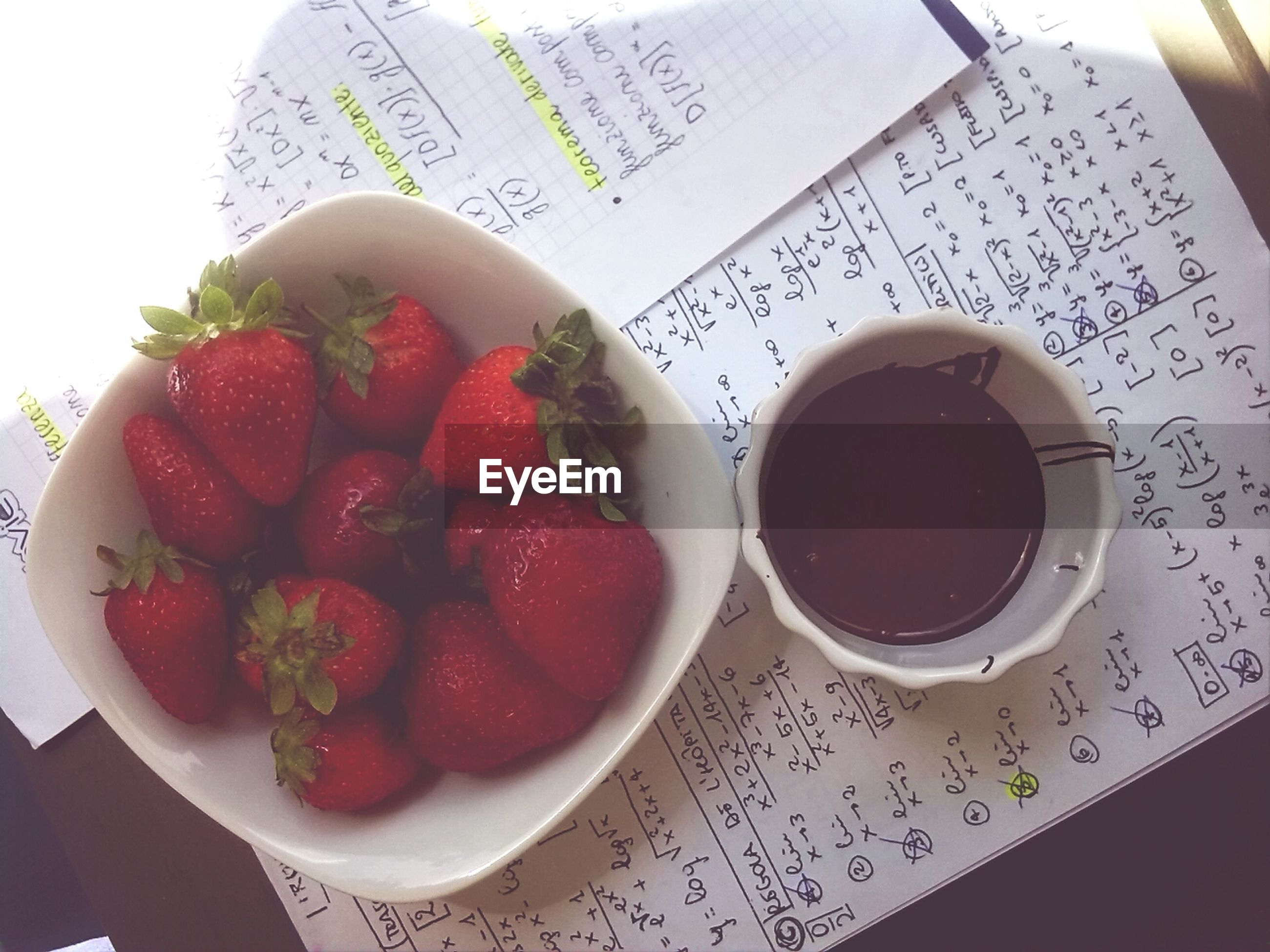 food and drink, indoors, freshness, food, table, coffee cup, drink, coffee - drink, refreshment, still life, healthy eating, plate, fruit, close-up, breakfast, high angle view, cup, spoon, coffee, saucer