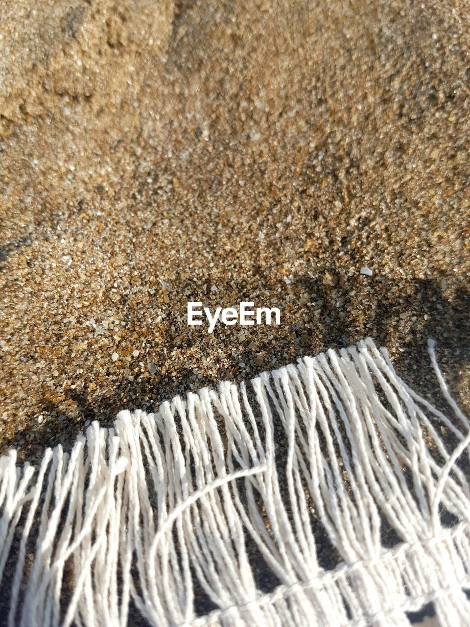 textured, no people, wool, high angle view, close-up, day, nature, outdoors