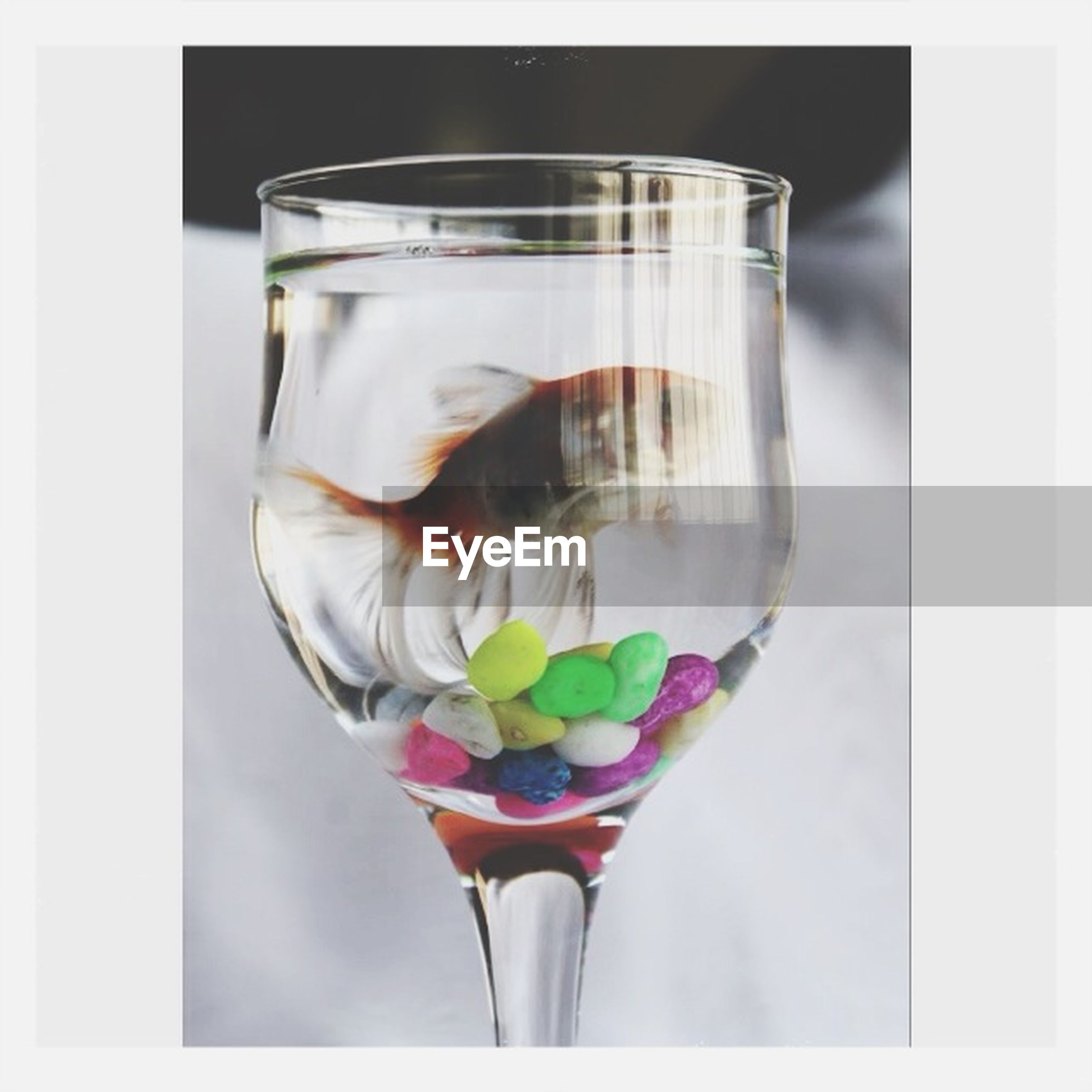 transfer print, auto post production filter, food and drink, indoors, drink, drinking glass, refreshment, glass - material, studio shot, close-up, still life, transparent, freshness, white background, glass, one person, reflection, table, wineglass, indulgence