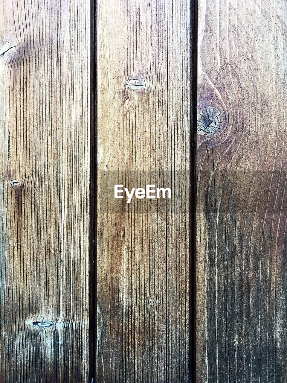 wood - material, backgrounds, full frame, textured, close-up, no people, day, door, pattern, weathered, outdoors