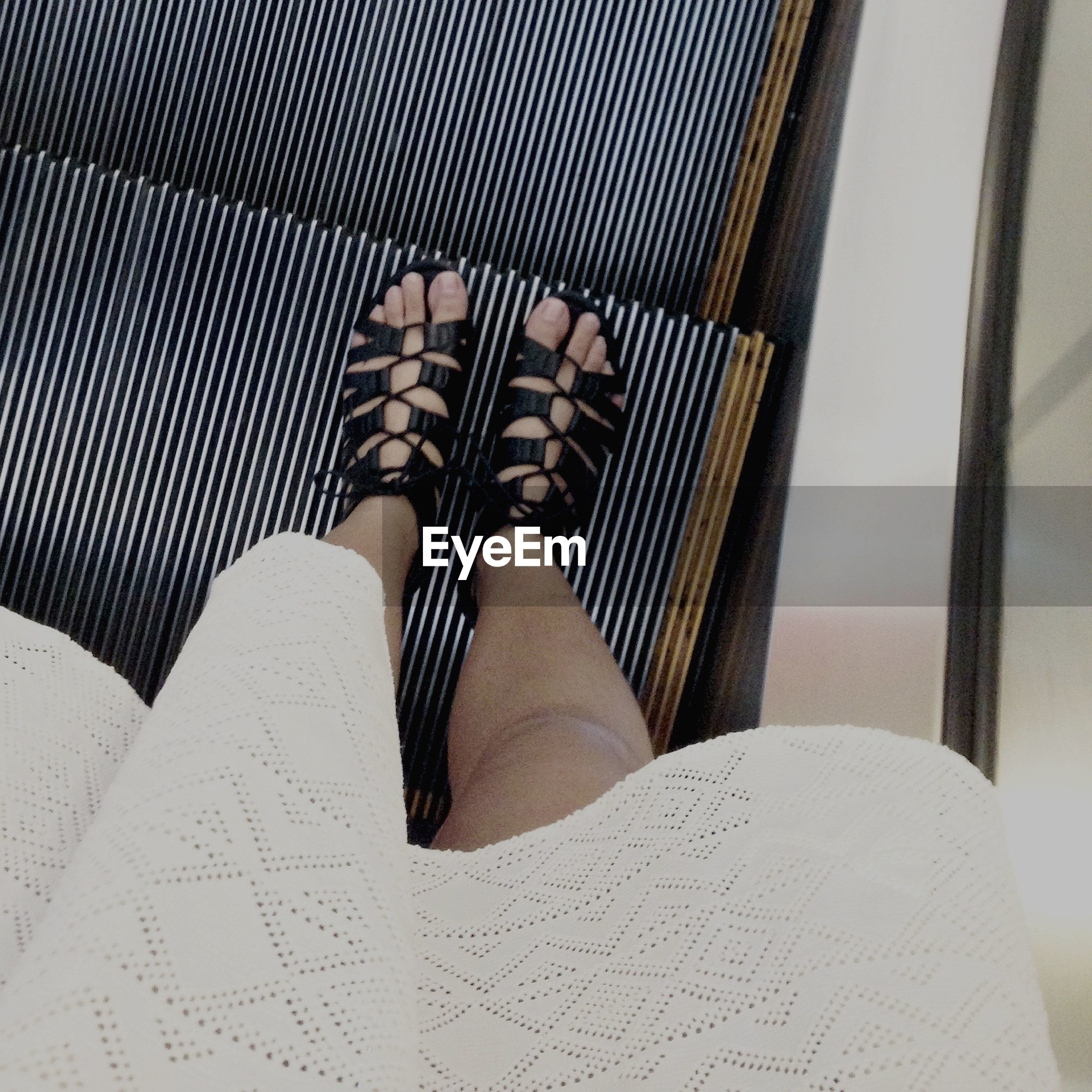 footwear, personal perspective, design, part of, close-up, modern, day, lifestyles
