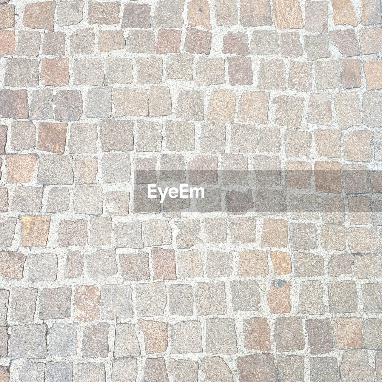 full frame, pattern, backgrounds, textured, built structure, architecture, no people, flooring, wall - building feature, tile, design, wall, brick, stone material, close-up, day, shape, rough, repetition, stone, tiled floor, outdoors, paving stone, textured effect