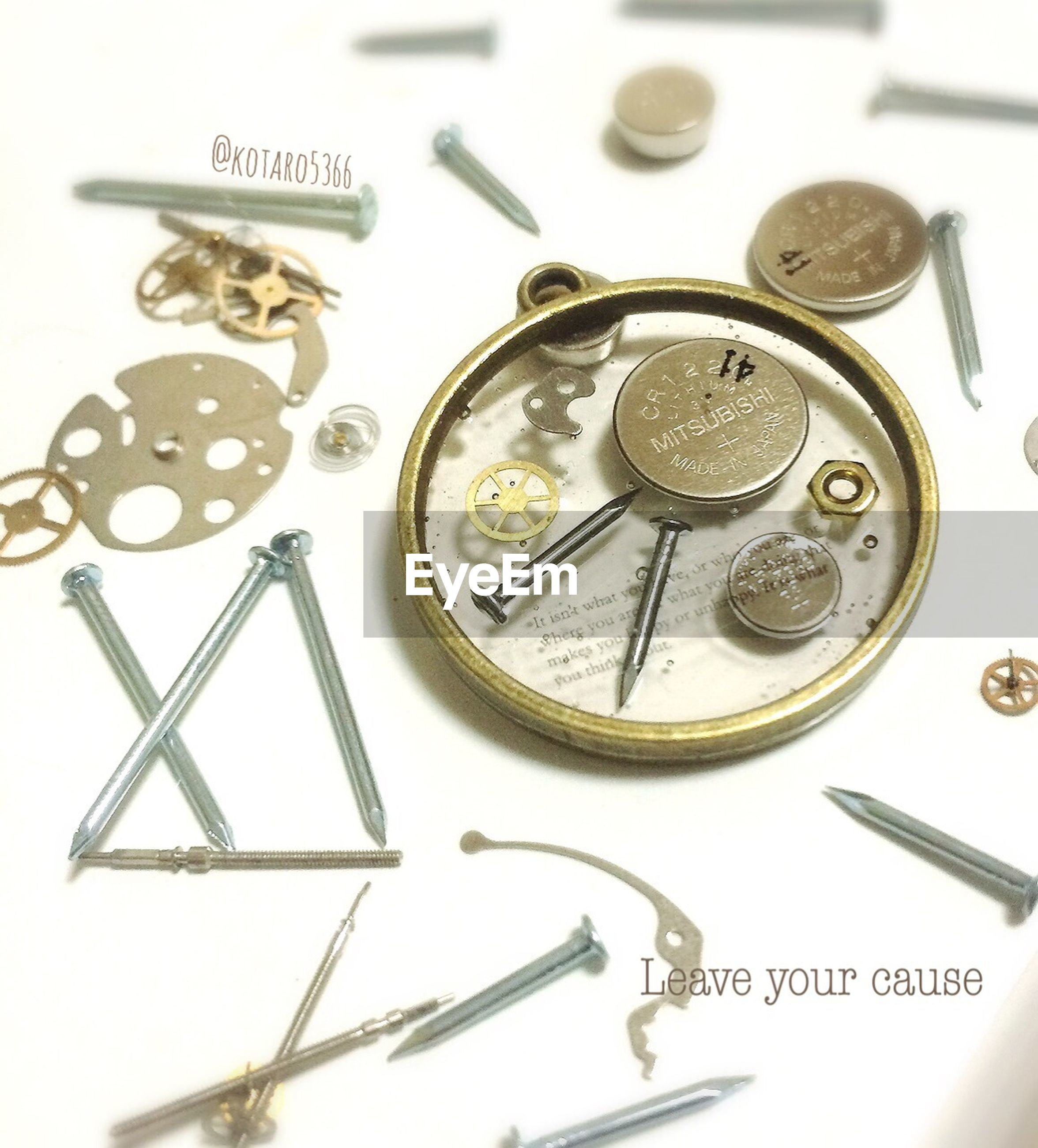 indoors, communication, close-up, number, technology, still life, metal, text, old-fashioned, retro styled, studio shot, western script, accuracy, time, connection, clock, white background, antique, equipment, telephone