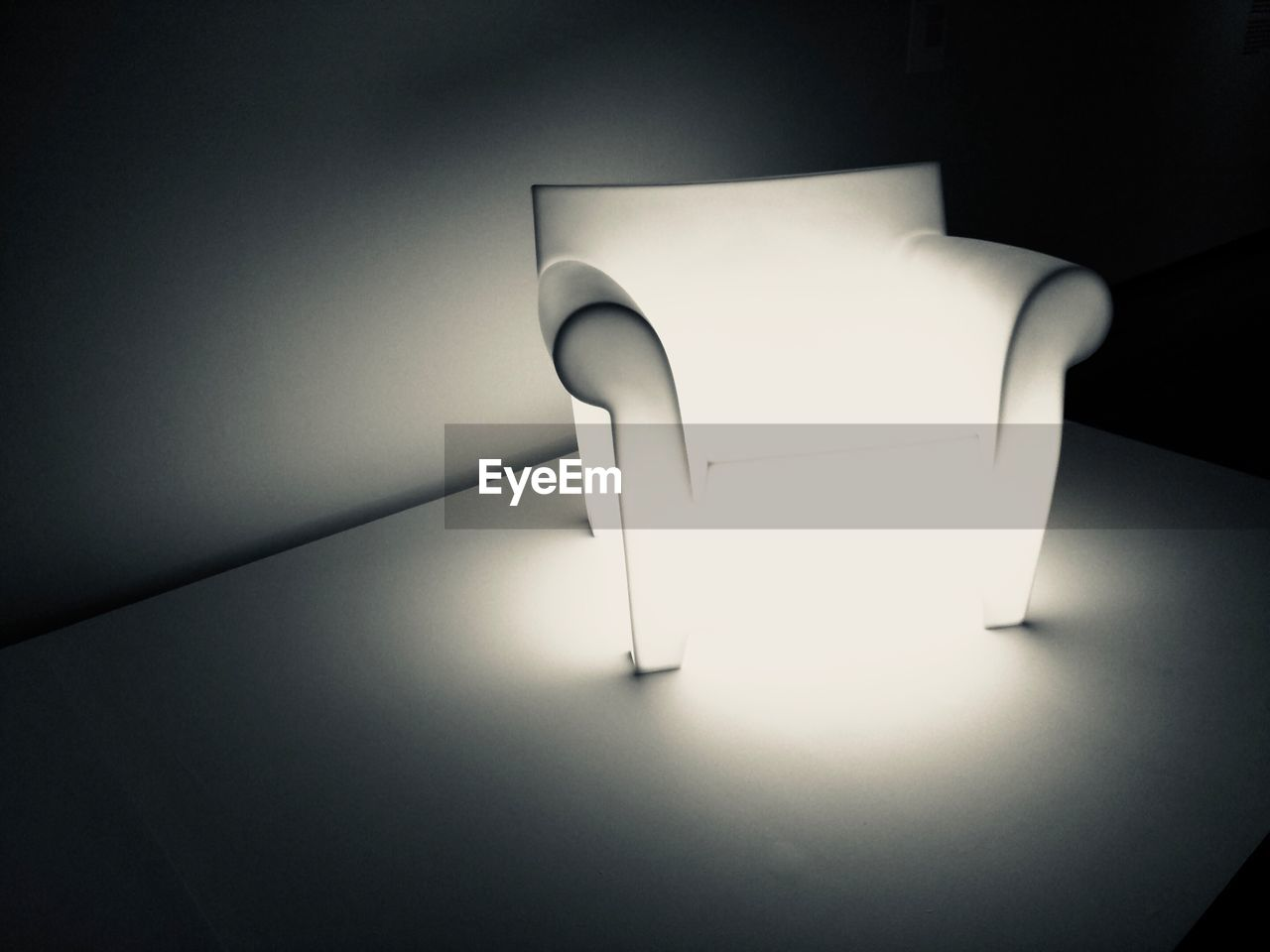 illuminated, indoors, lighting equipment, electricity, no people, home interior, lamp shade, paper, close-up, day