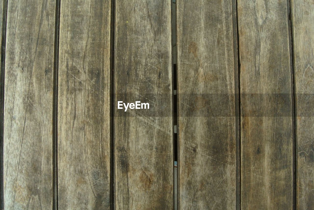 wood - material, backgrounds, textured, full frame, pattern, wood, no people, old, wood grain, brown, close-up, plank, indoors, flooring, material, timber, striped, hardwood, wood paneling, antique, textured effect