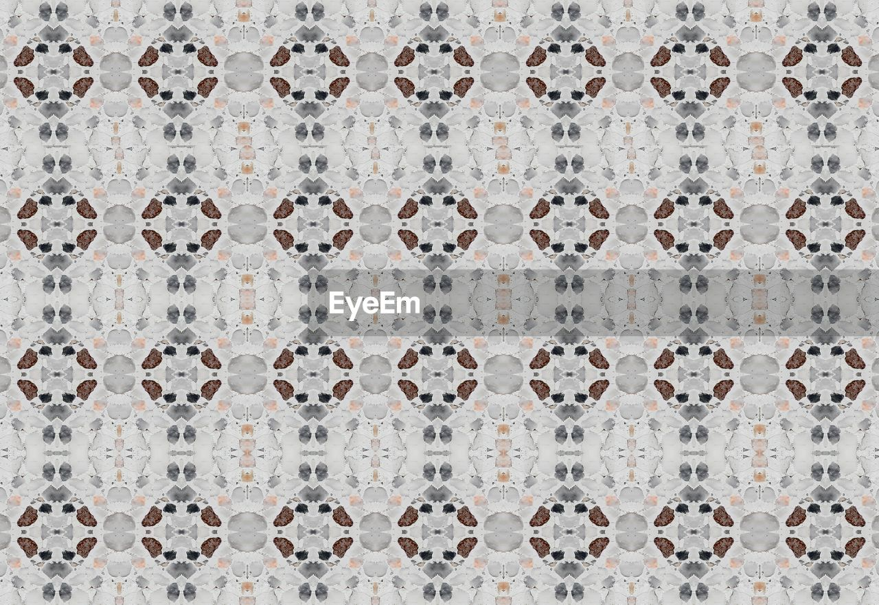 full frame, backgrounds, pattern, textured, wall - building feature, no people, gray, white color, architecture, built structure, textile, rough, repetition, wall, close-up, in a row, concrete, wallpaper, design, abstract, textured effect