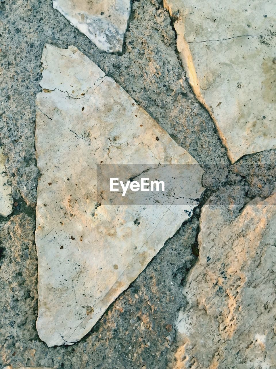 rock - object, stone - object, textured, backgrounds, stone material, full frame, pattern, marble, close-up, rough, ancient, kitchen, no people, architecture, nature, outdoors, day