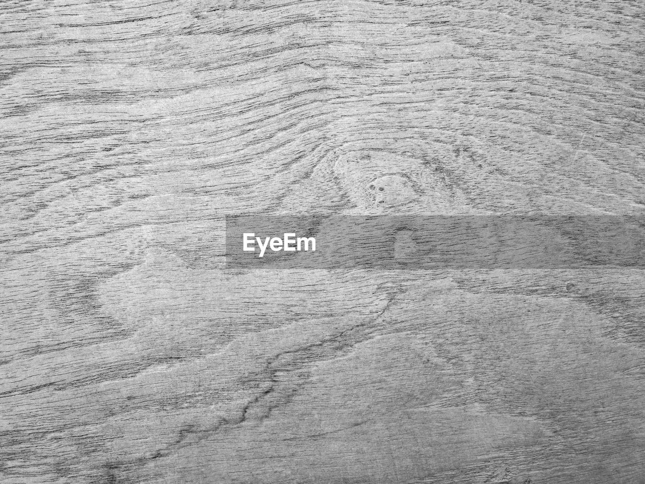 backgrounds, textured, pattern, full frame, no people, gray, material, copy space, wood - material, flooring, textured effect, wood, abstract, rough, macro, close-up, knotted wood, extreme close-up, surface level, blank, wood grain, parquet floor, clean, abstract backgrounds