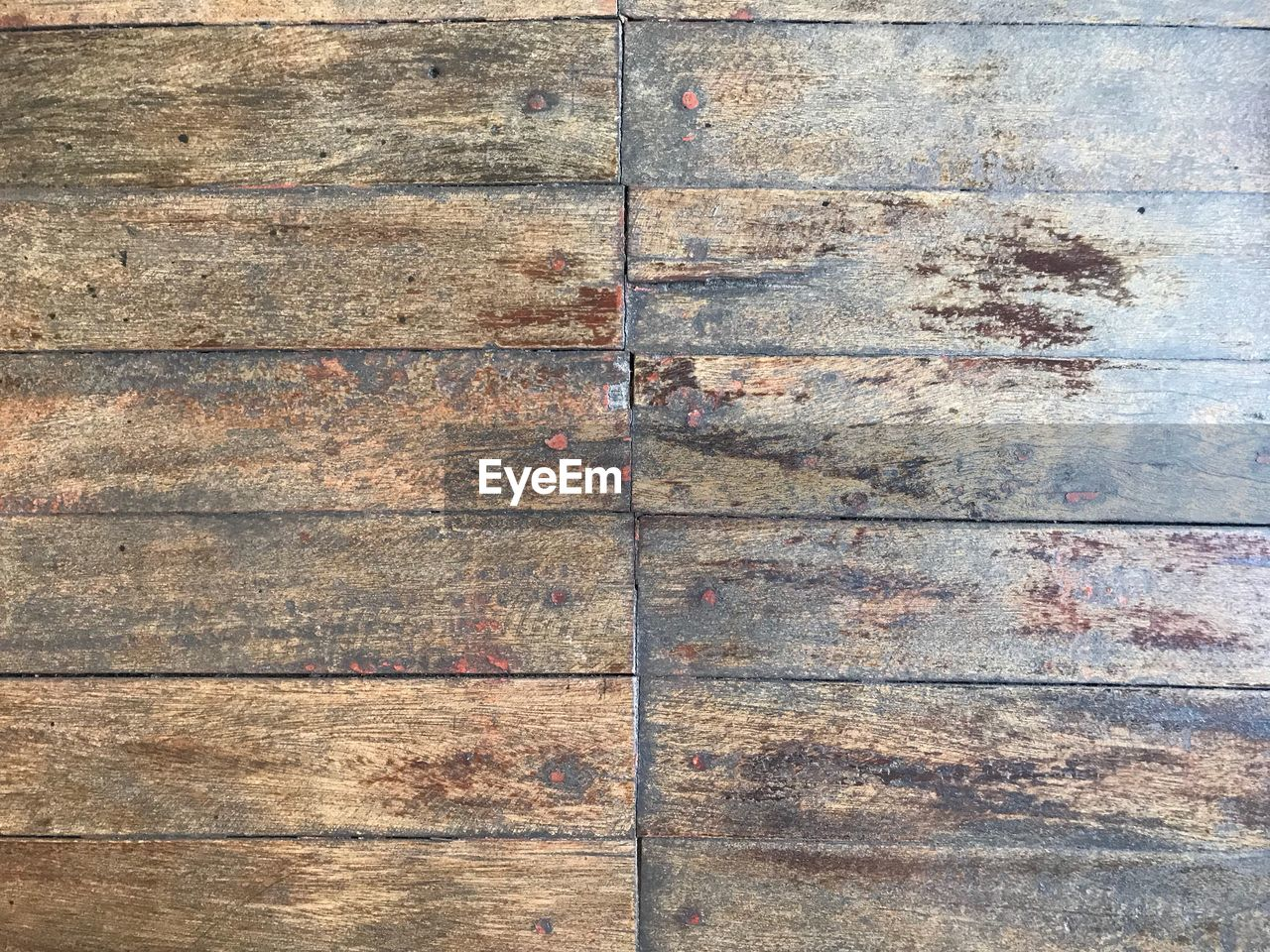 backgrounds, textured, wood - material, full frame, weathered, abstract, pattern, no people, rough, cracked, rusty, close-up, wood paneling, hardwood, outdoors, architecture, day