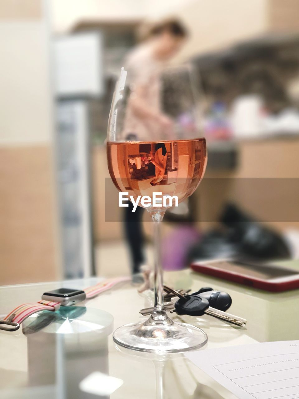 drink, glass, alcohol, refreshment, table, wineglass, wine, food and drink, indoors, focus on foreground, red wine, close-up, business, still life, no people, drinking glass, household equipment, transparent, glass - material, selective focus