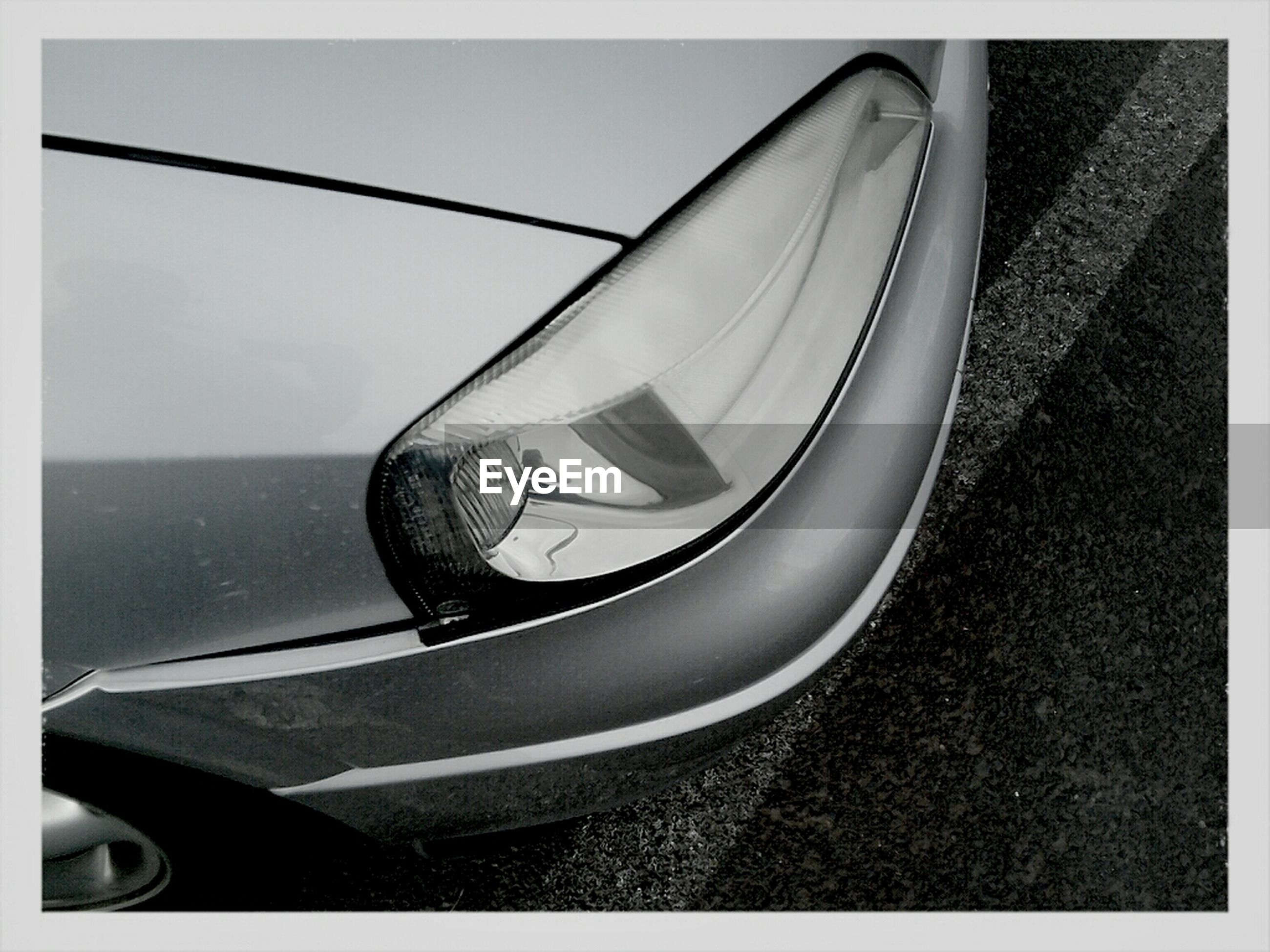 transfer print, transportation, mode of transport, car, auto post production filter, land vehicle, part of, cropped, close-up, vehicle interior, travel, no people, reflection, vehicle part, side-view mirror, glass - material, day, airplane, air vehicle, window