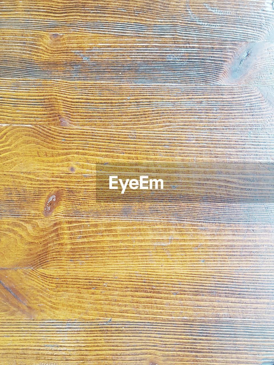 backgrounds, textured, abstract, pattern, rough, wood grain, yellow, no people, close-up, nature