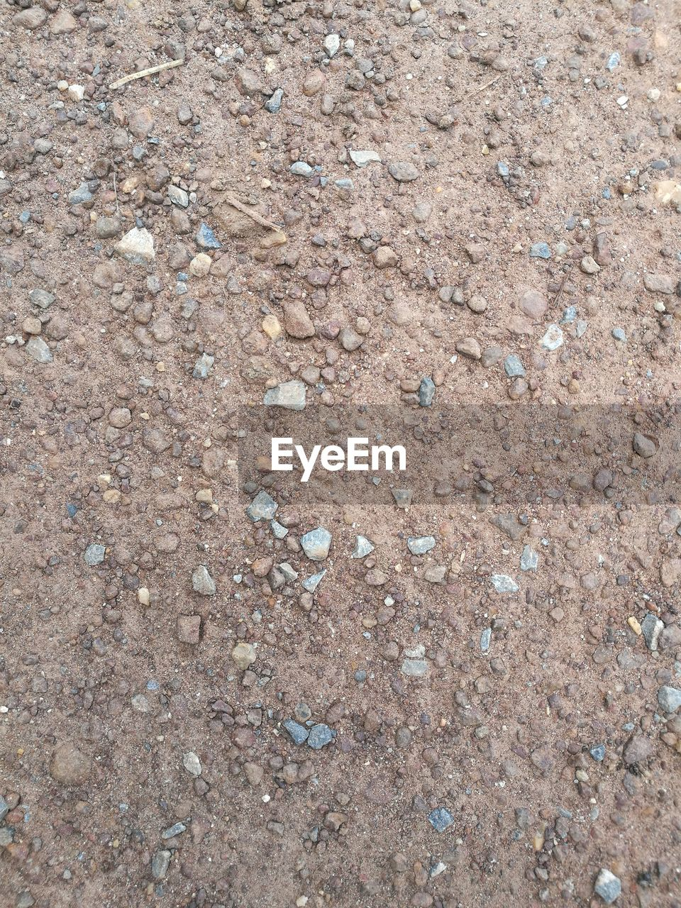 full frame, backgrounds, no people, textured, day, land, nature, close-up, high angle view, pattern, outdoors, rock, solid, brown, sand, rough, rock - object, abstract, dirt, stone, textured effect, concrete