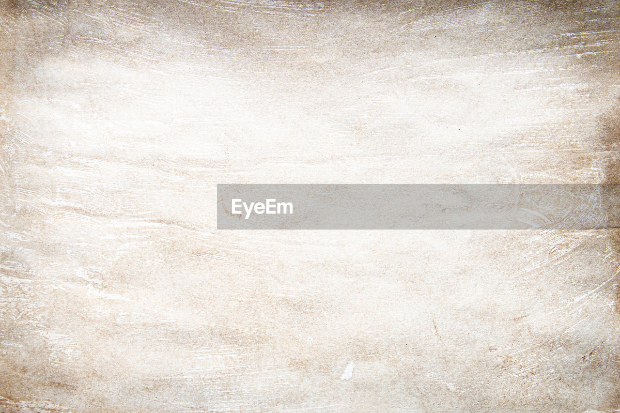 backgrounds, textured, textured effect, blank, copy space, old, antique, retro styled, paper, crumpled, abstract, beige, vignette, pattern, dirty, no people, grunge, parchment, dirt, scratched, abstract backgrounds, surface level
