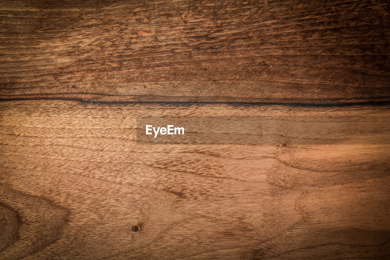 brown, backgrounds, material, textured, rough, dark, old-fashioned, brown background, wood grain, antique, colored background, wood - material, pattern, textured effect, abstract, nature, hardwood, no people, close-up, wood paneling