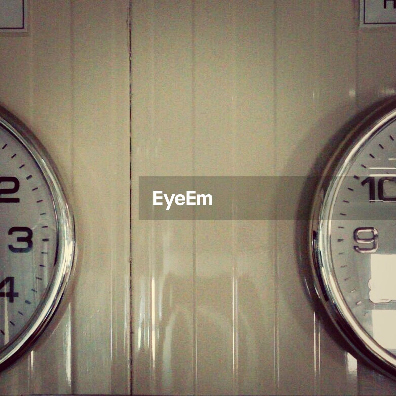 time, clock, indoors, clock face, no people, minute hand, close-up, day