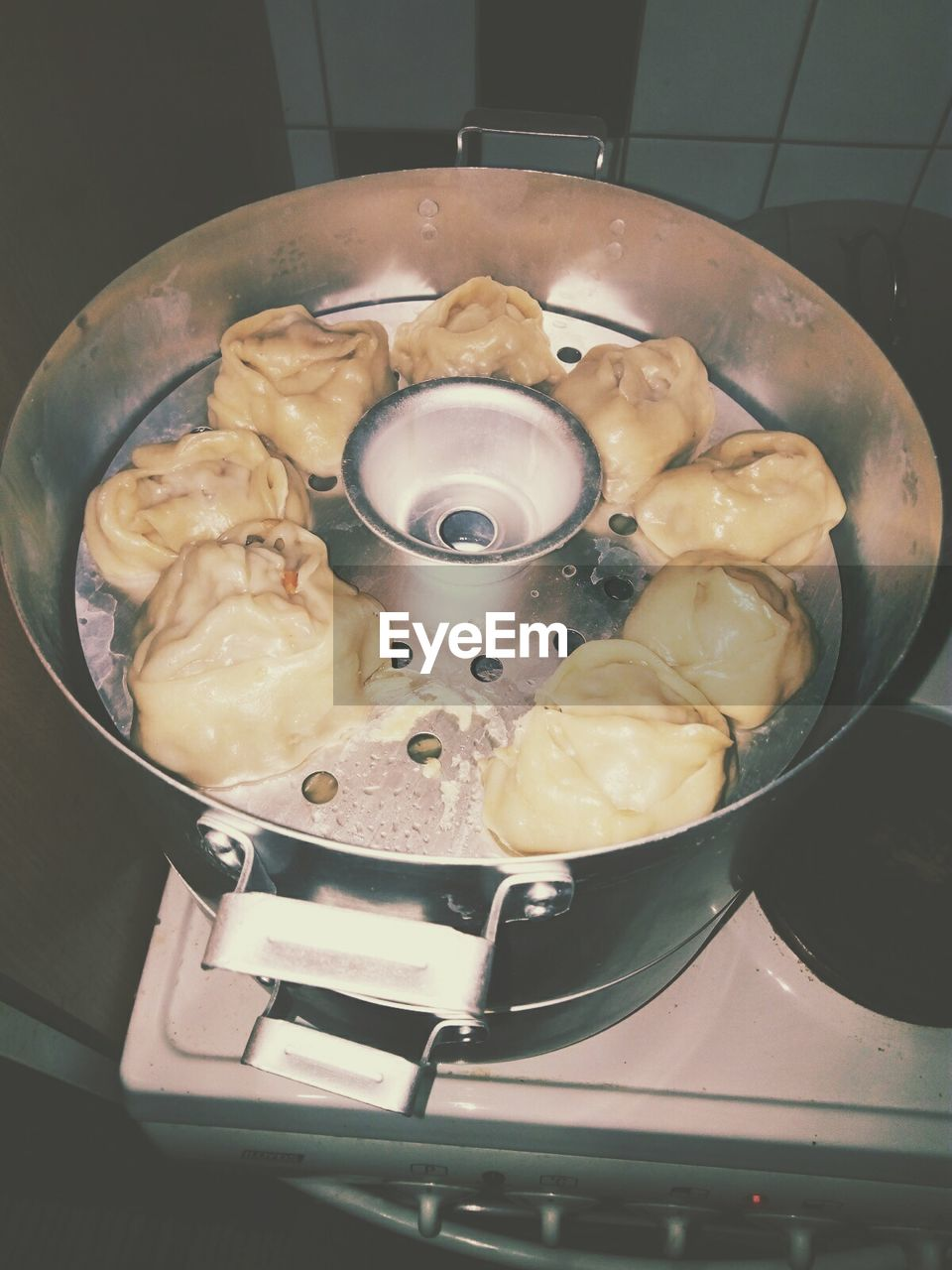 food and drink, food, preparation, preparing food, indoors, freshness, bowl, no people, high angle view, healthy eating, kitchen, close-up, ready-to-eat, day