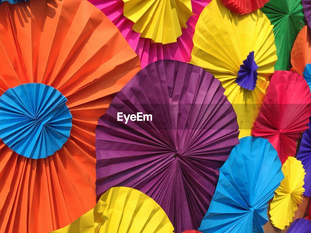 multi colored, protection, umbrella, security, day, large group of objects, variation, market, choice, full frame, no people, pattern, backgrounds, creativity, retail, art and craft, for sale, close-up, outdoors, foldable