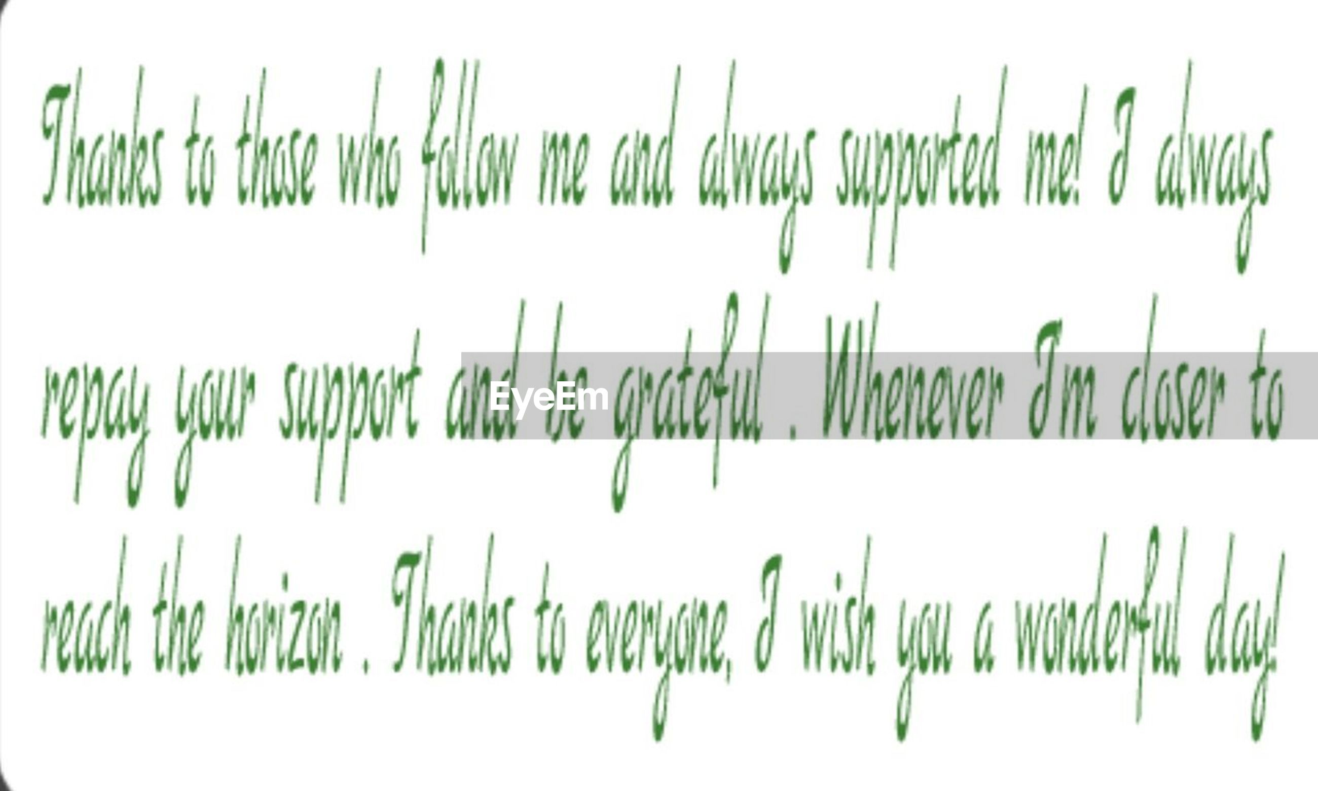 text, western script, side by side, in a row, large group of objects, close-up, variation, low angle view, arrangement, communication, no people, day, outdoors, green color, hanging, paper, auto post production filter, wall - building feature, abundance, multi colored