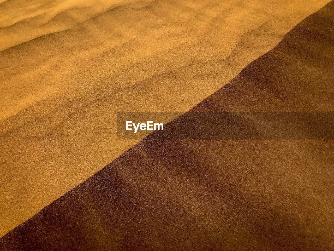 full frame, backgrounds, brown, no people, pattern, textured, high angle view, sand, land, close-up, day, sunlight, nature, built structure, material, textile, outdoors, abstract, beige, arid climate