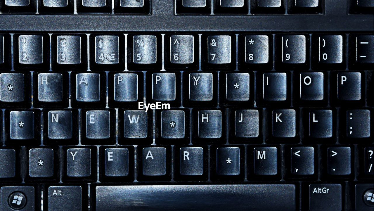 alphabet, technology, computer keyboard, computer key, communication, indoors, keyboard, connection, text, typewriter, full frame, backgrounds, close-up, no people, computer, computer equipment, day