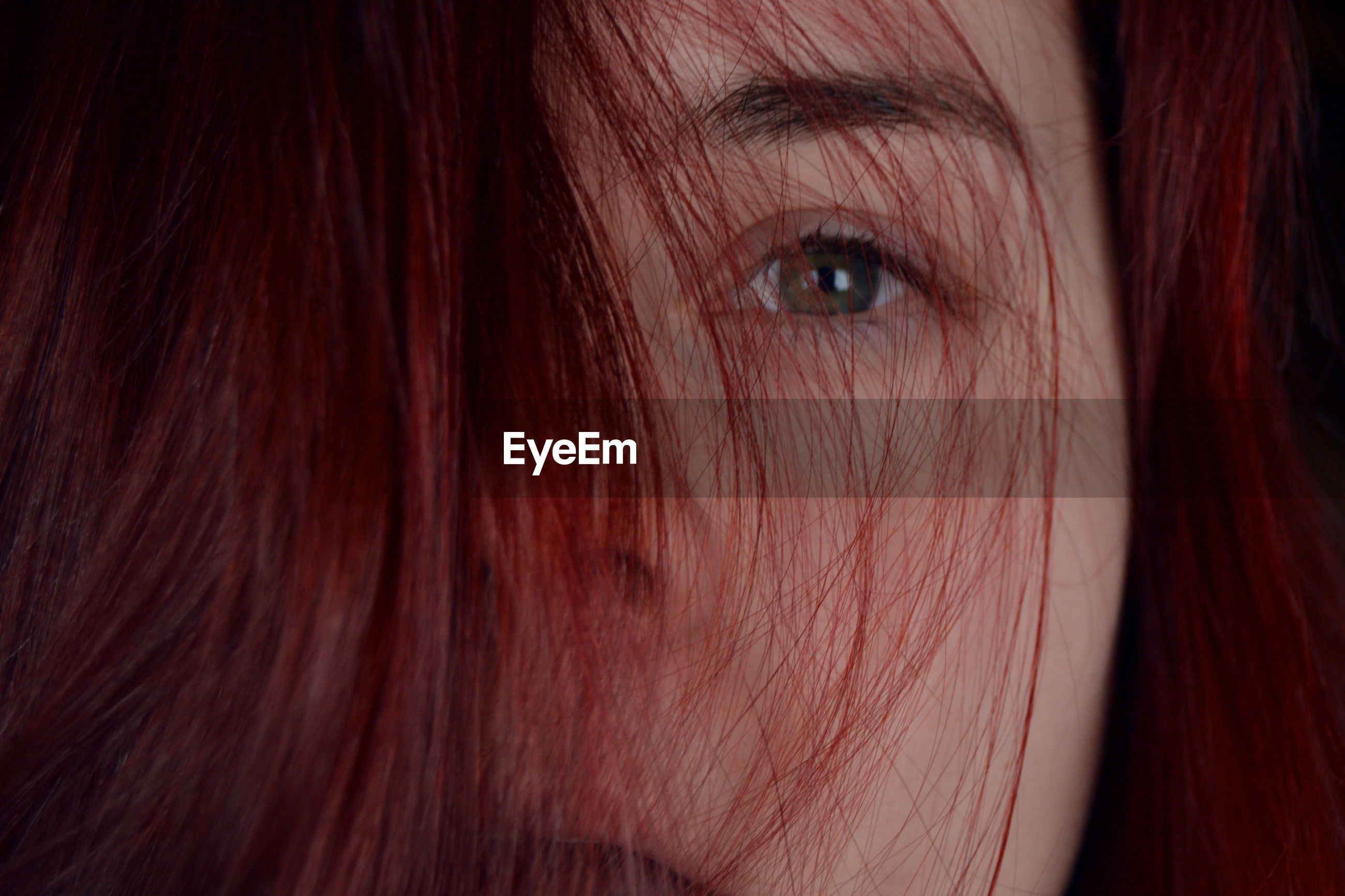 human eye, eye, looking at camera, human face, close-up, one person, beauty, portrait, women, one woman only, adult, human body part, people, adults only