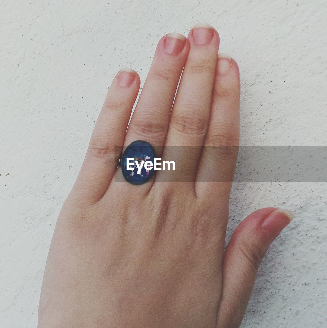 human hand, human finger, one person, human body part, close-up, indoors, day, people