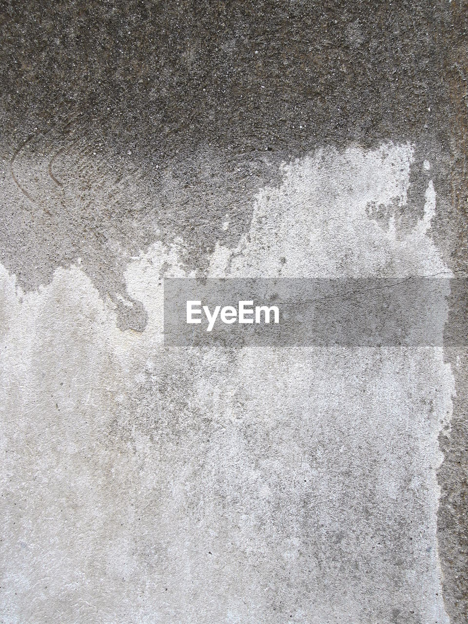 textured, backgrounds, rough, no people, close-up, day, outdoors