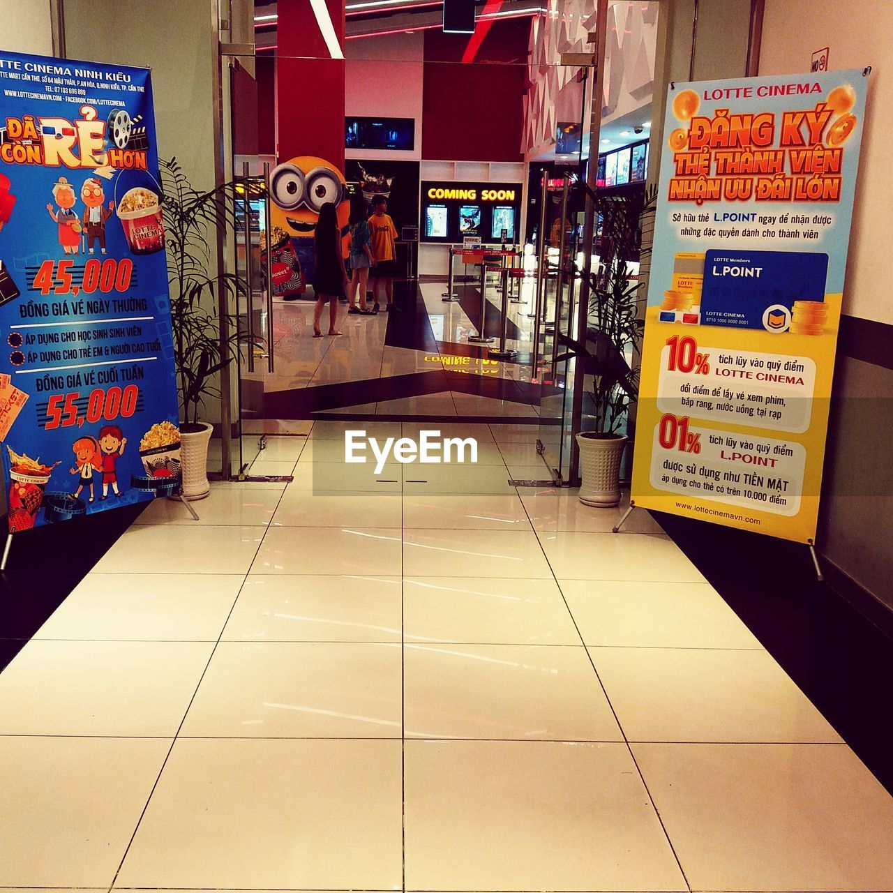 text, communication, store, retail, indoors, illuminated, no people, day