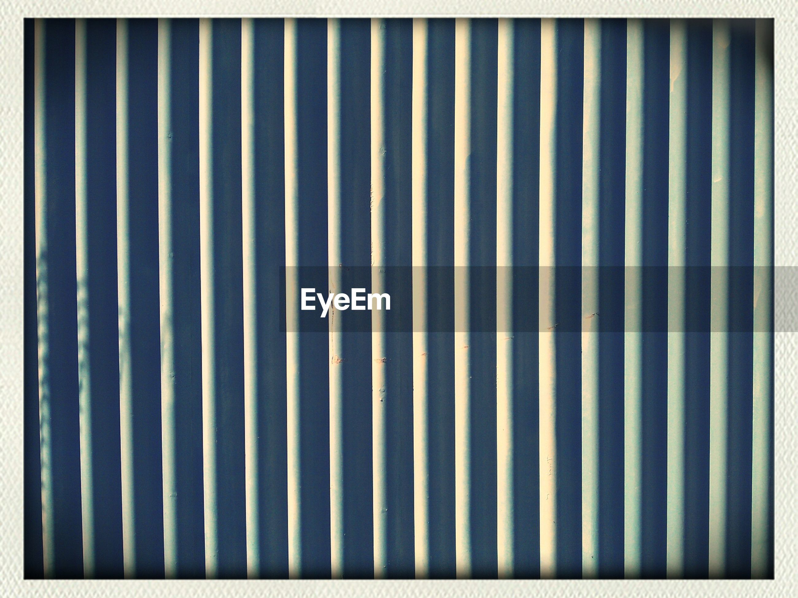 backgrounds, pattern, striped, corrugated iron, metal, textured, full frame, no people, day, outdoors, close-up, line