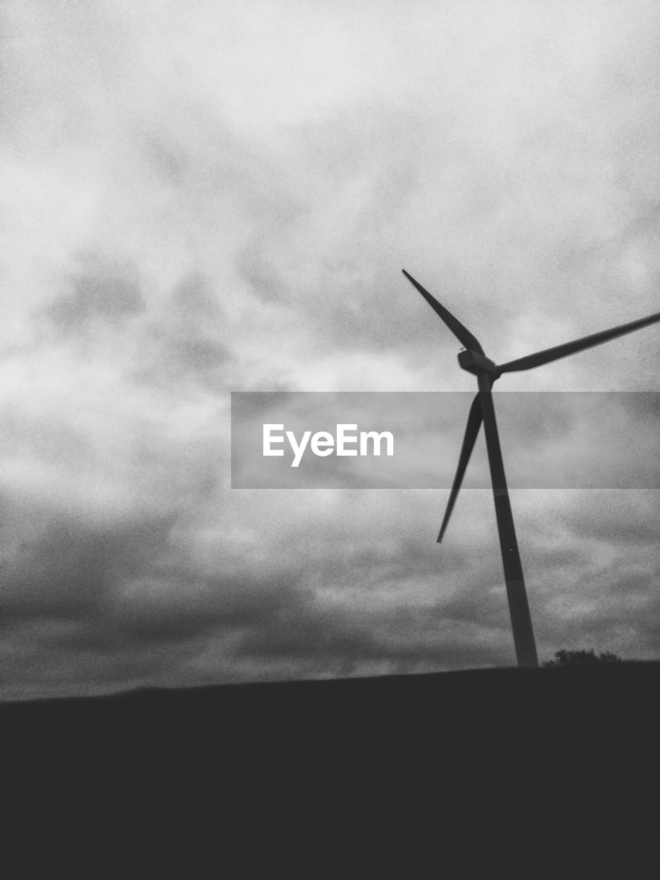 alternative energy, environmental conservation, wind turbine, wind power, fuel and power generation, windmill, renewable energy, cloud - sky, sky, industrial windmill, nature, outdoors, low angle view, no people, rural scene, silhouette, day, traditional windmill, beauty in nature