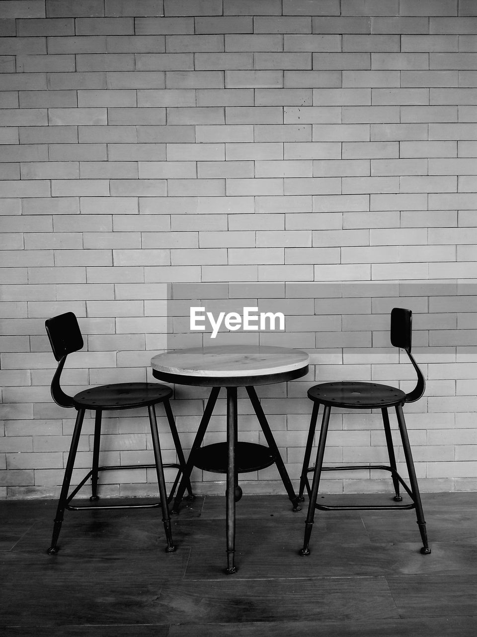 indoors, chair, table, no people, day, technology