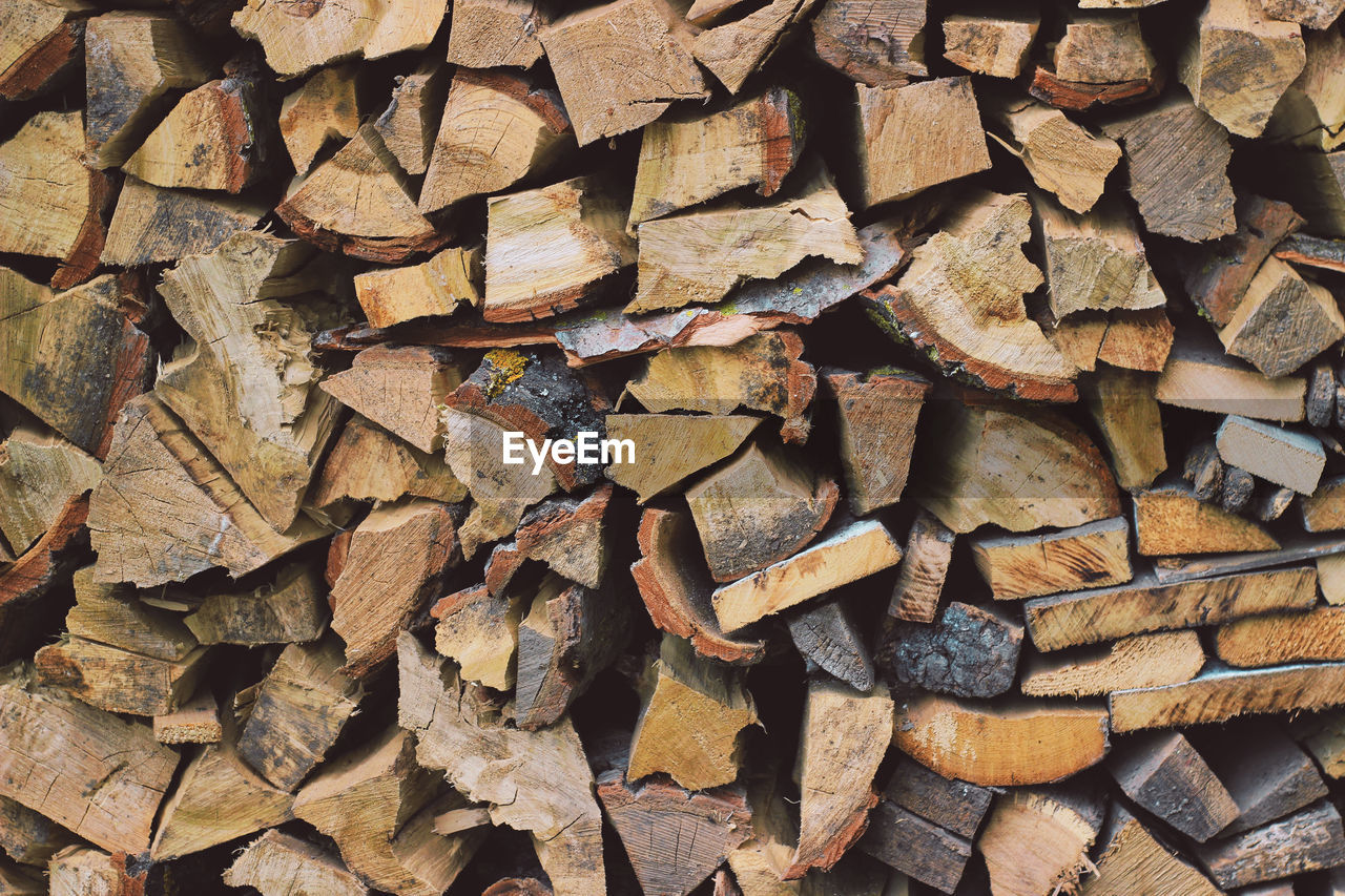 Textured  Textures and Surfaces Abundance Backgrounds Deforestation Firewood Forest Fuel And Power Generation Full Frame Heap Large Group Of Objects Log Lumber Industry No People Outdoors Pattern Roof Tile Stack Texture Textured  Timber Tree Wood Wood - Material Woodpile