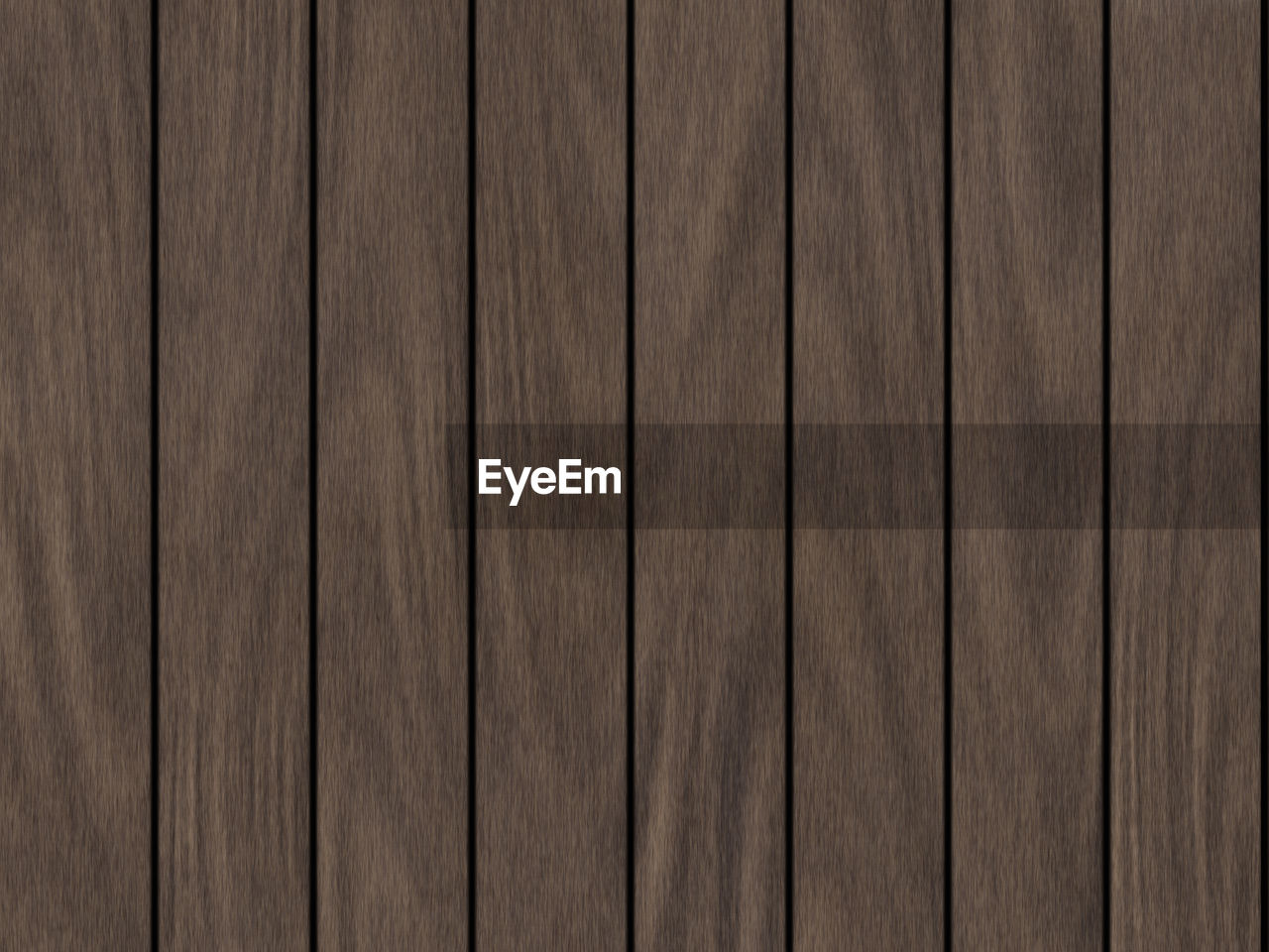 backgrounds, wood - material, full frame, pattern, textured, wood, brown, flooring, wood grain, no people, plank, striped, hardwood, close-up, material, wood paneling, indoors, timber, abstract, hardwood floor, parquet floor, surface level, textured effect