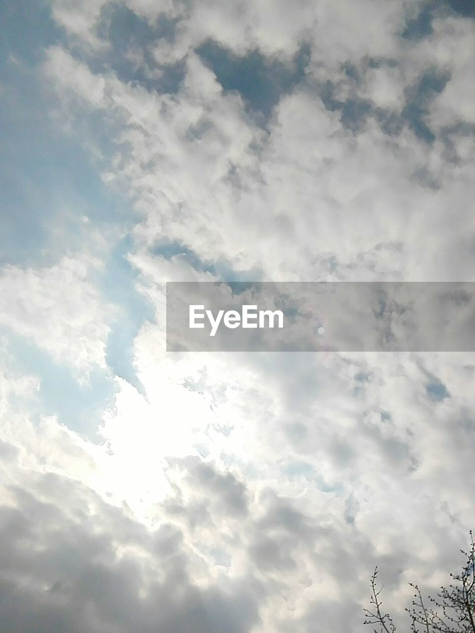 cloud - sky, nature, beauty in nature, sky, no people, low angle view, day, scenics, tranquility, backgrounds, outdoors, sky only, full frame