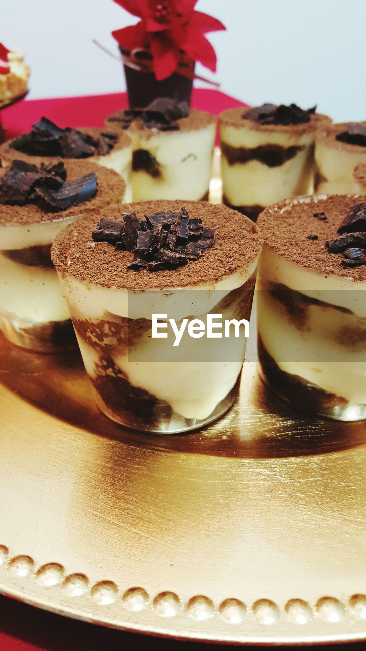 food and drink, indoors, sweet food, freshness, food, still life, close-up, dessert, indulgence, cake, unhealthy eating, ready-to-eat, chocolate, temptation, focus on foreground, table, large group of objects, cupcake, no people, abundance