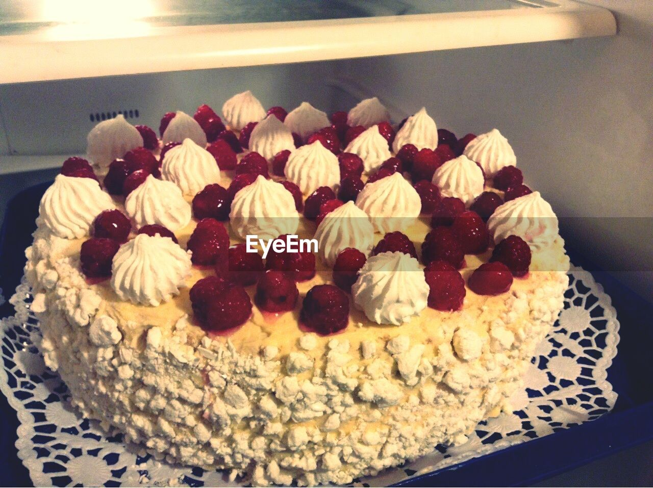 food and drink, sweet food, indulgence, food, freshness, temptation, dessert, cake, ready-to-eat, baked, indoors, still life, unhealthy eating, table, homemade, celebration, serving size, no people, birthday cake, gourmet, plate, cupcake, close-up, dessert topping, day