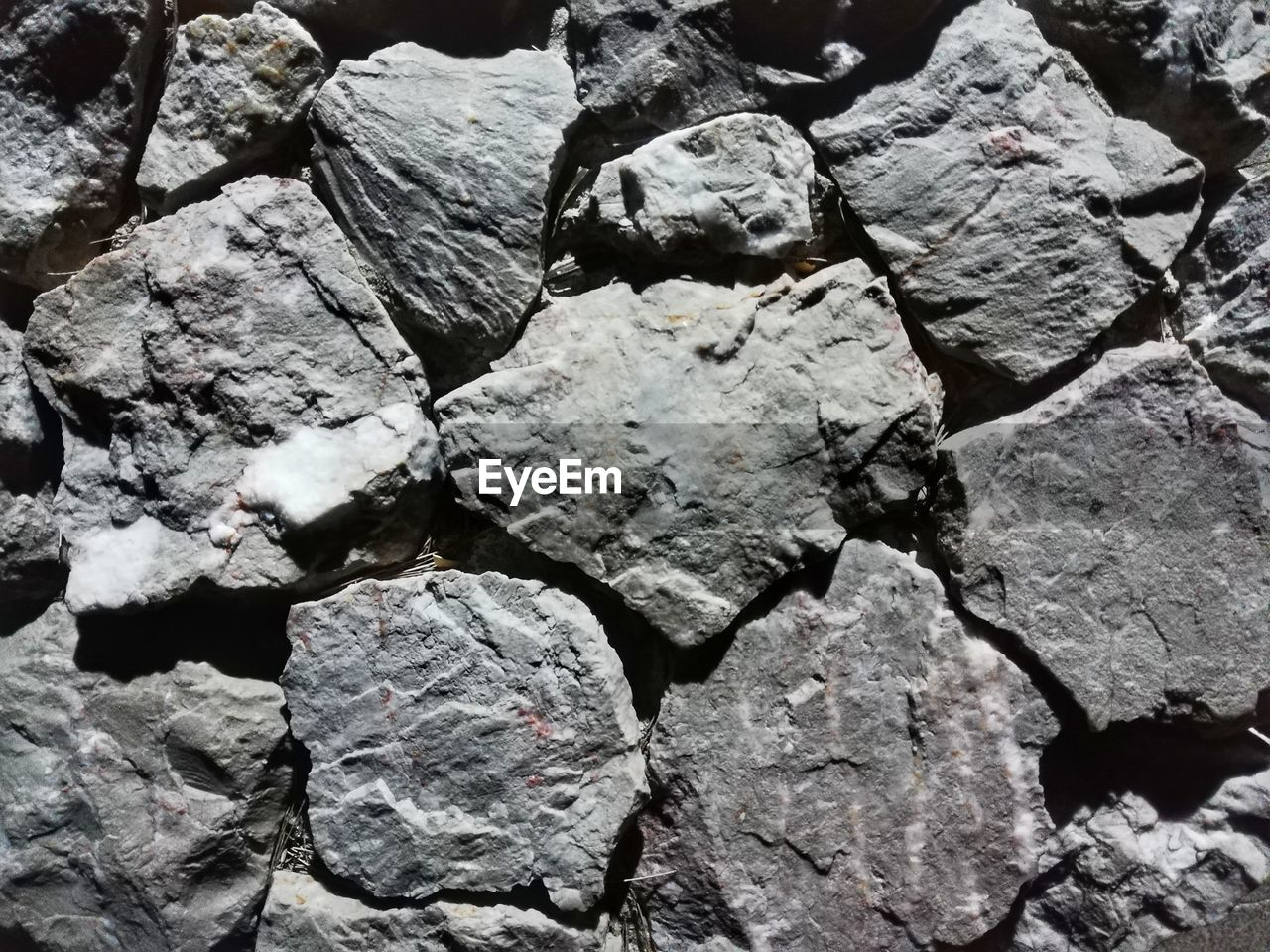 full frame, backgrounds, textured, no people, solid, rock, rough, close-up, rock - object, nature, day, mineral, coal, stone - object, still life, abundance, geology, outdoors, large group of objects, pattern
