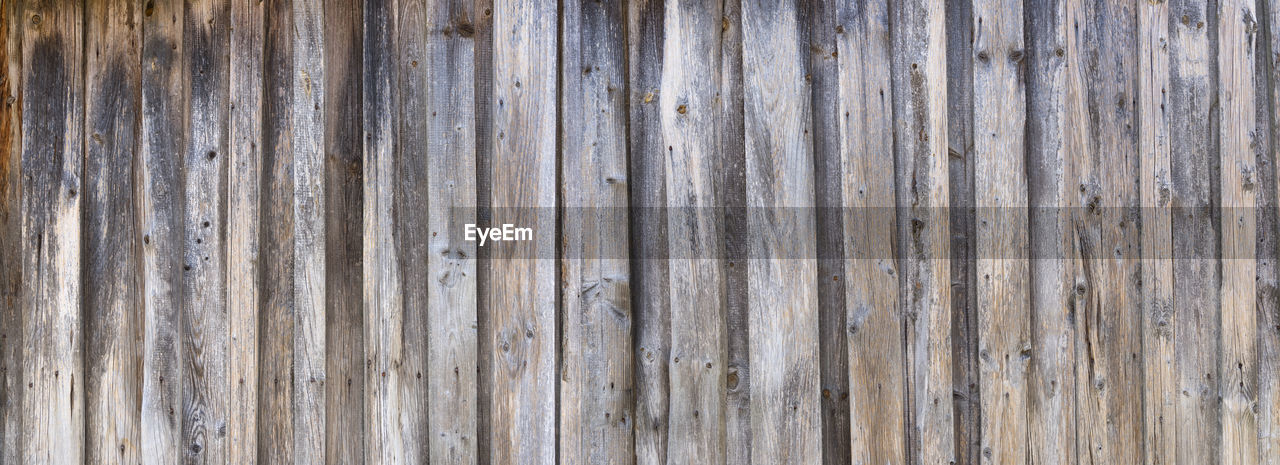 textured, backgrounds, pattern, full frame, wood - material, close-up, no people, wood grain, old, weathered, wood, barrier, plank, boundary, fence, day, rough, outdoors, wall - building feature, brown, iron, textured effect