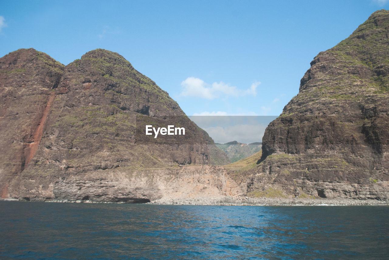 Photo taken in Hawaiian Ocean View, United States