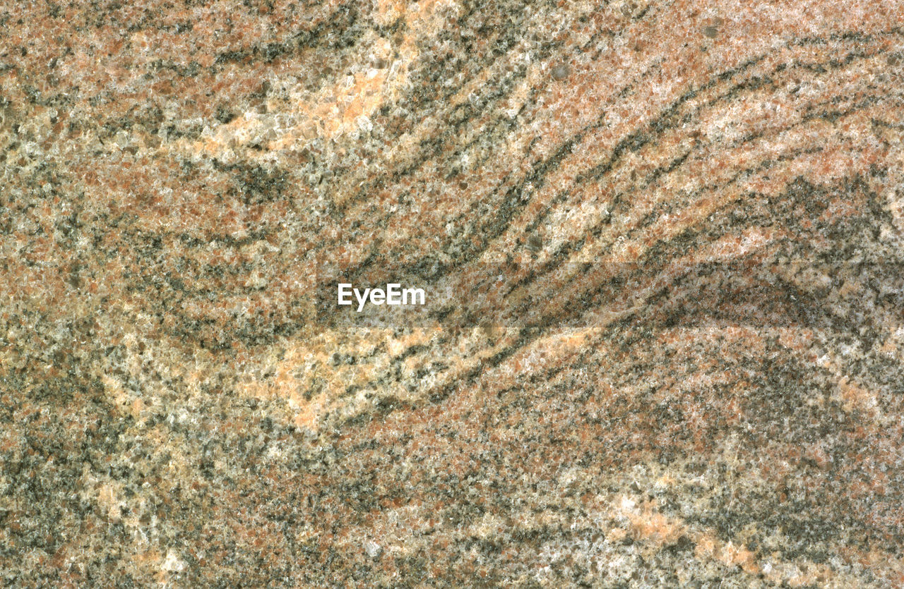 rock - object, marbled effect, stone material, stone - object, mineral, marble, extreme close-up, abstract, pattern, gray, full frame, slate - rock, textured, backgrounds, nature, quartz, architecture, smooth, built structure, close-up, no people