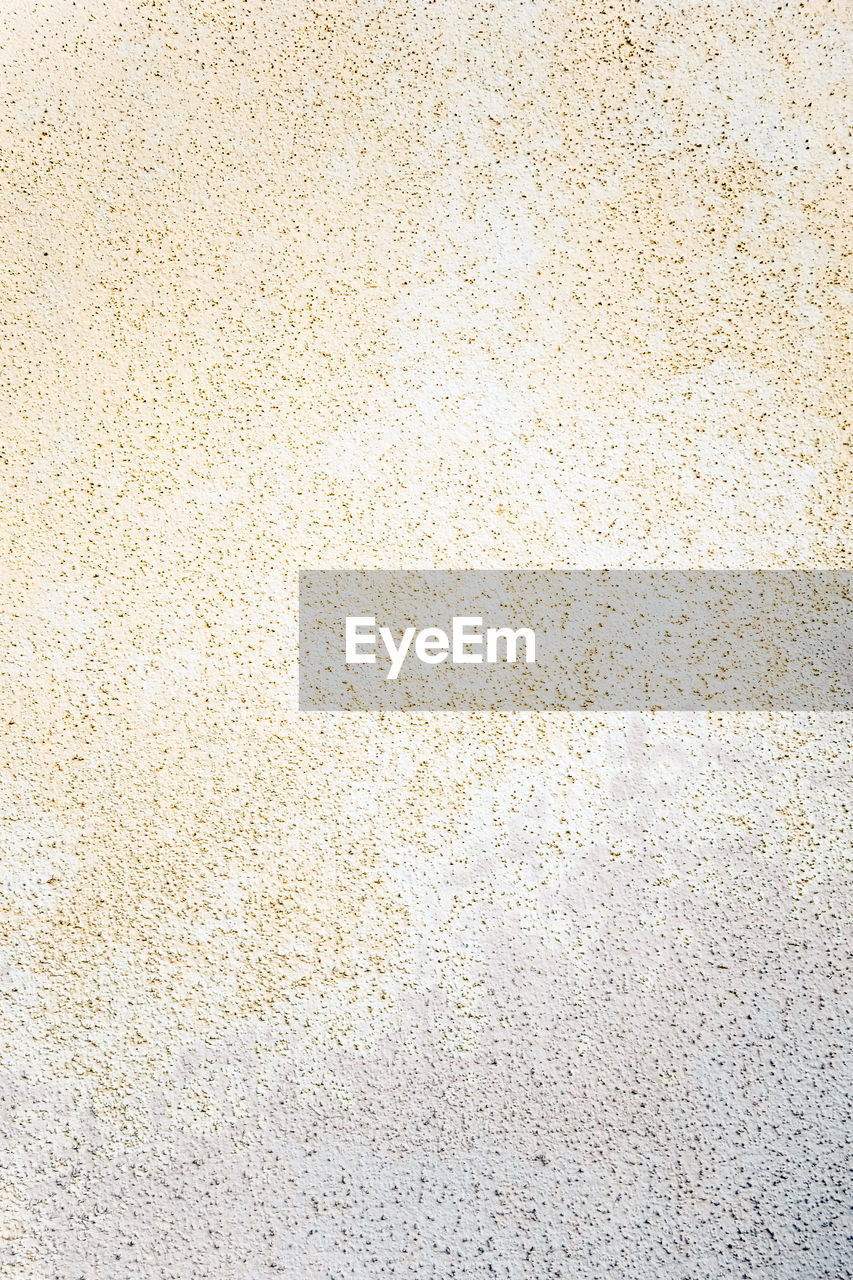 backgrounds, textured, dirty, abstract, pattern, full frame, textured effect, copy space, material, retro styled, paper, close-up, no people, fiber, nature